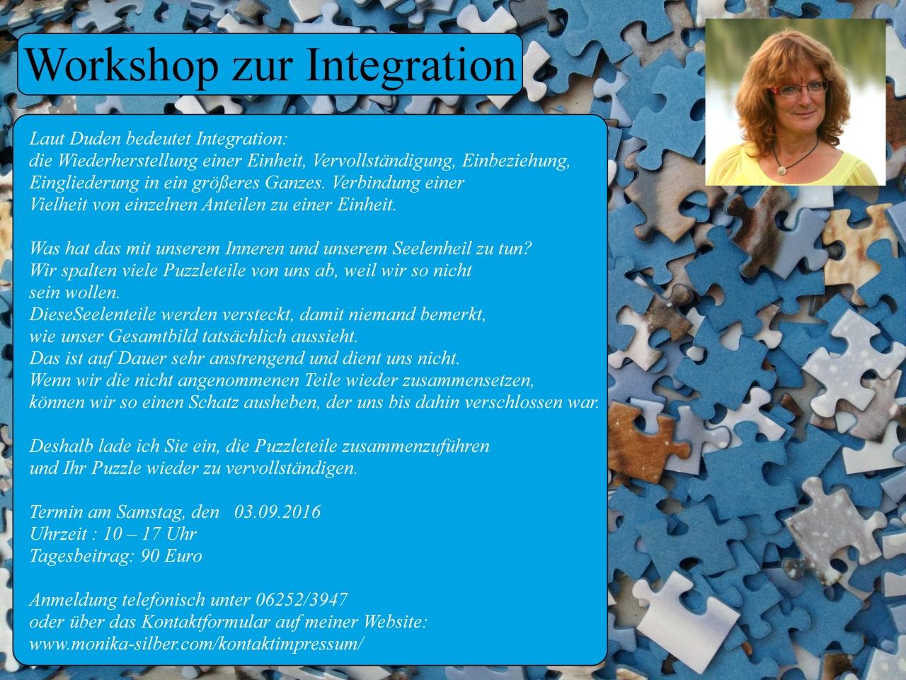 WorkshopIntegration03_09