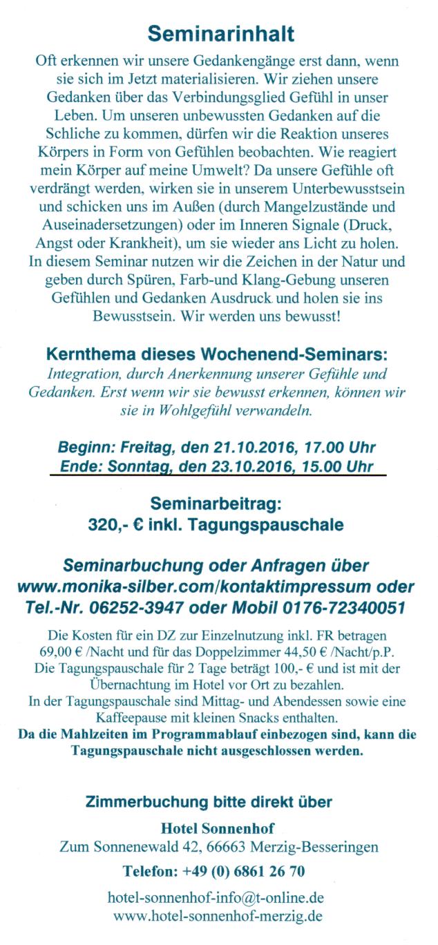 seminarmenzig_2110_23102016